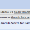 Covering parlays/accumulators - pre-match or in-play