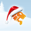 Merry Xmas and Happy New Arbing Year from Surebet Monitor Team