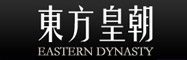 Eastern Dynasty logo