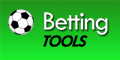 Betting Tools | The Best Betting Tools and Resources