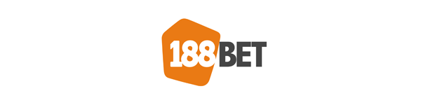 188bet limit enquiry – part 2