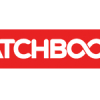 Matchbook – The worlds fastest growing betting exchange