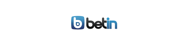 BetIn review 2014 – 2% AH margin and good odds are the strong sides of the service!