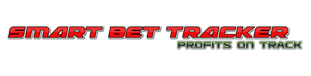Smart Bet Tracker – The web application to track all your bets and get accurate real time information