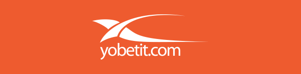Yobetit – CEO change and consecutive update of the idea