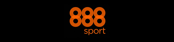 888sport – The live sharp king to beat Pinnacle Sports live lines?