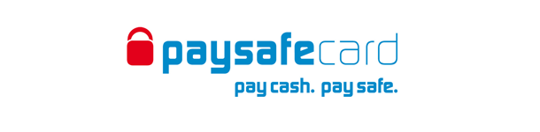 Paysafecard – prepaid online payment method for your sports betting