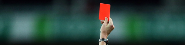 Arbing on secondary markets – is this the future of sports arbitrage?