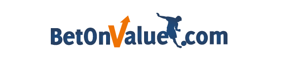 BetOnValue Review 2014/2015