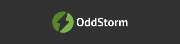 OddStorm introduces new auto navigation!