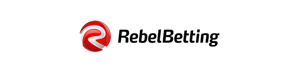 RebelBetting Review 2014/2015