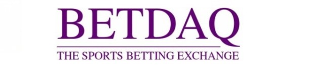 Betdaq review – 2014/2015