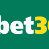 Free live video stream at Bet365