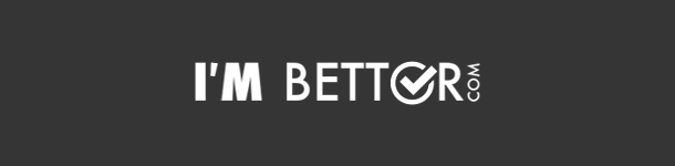 I'M BETTOR Review