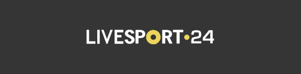 LiveSport24.net – As close to the field as you can get!