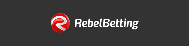 RebelBetting introduces new engine!