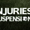 InjuriesAndSuspensions.com Review