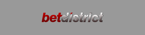 BetDistrict.com – Sports betting tips and previews – Quick Review