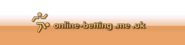 Online-betting.me.uk Review