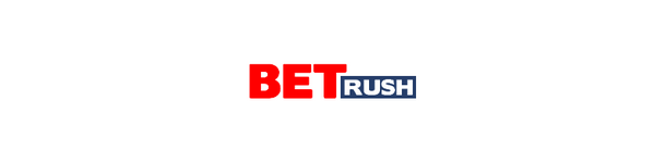 BetRush.com – Review