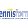 TennisForm.com – Quick Review