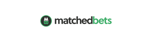 MatchedBets.com Review